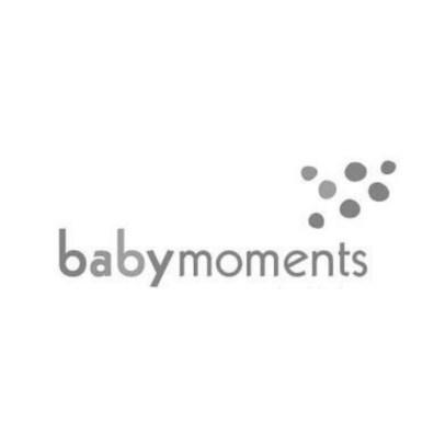 logo-babymoments
