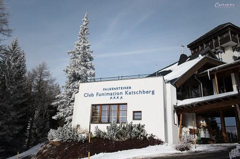 funimation katschberg