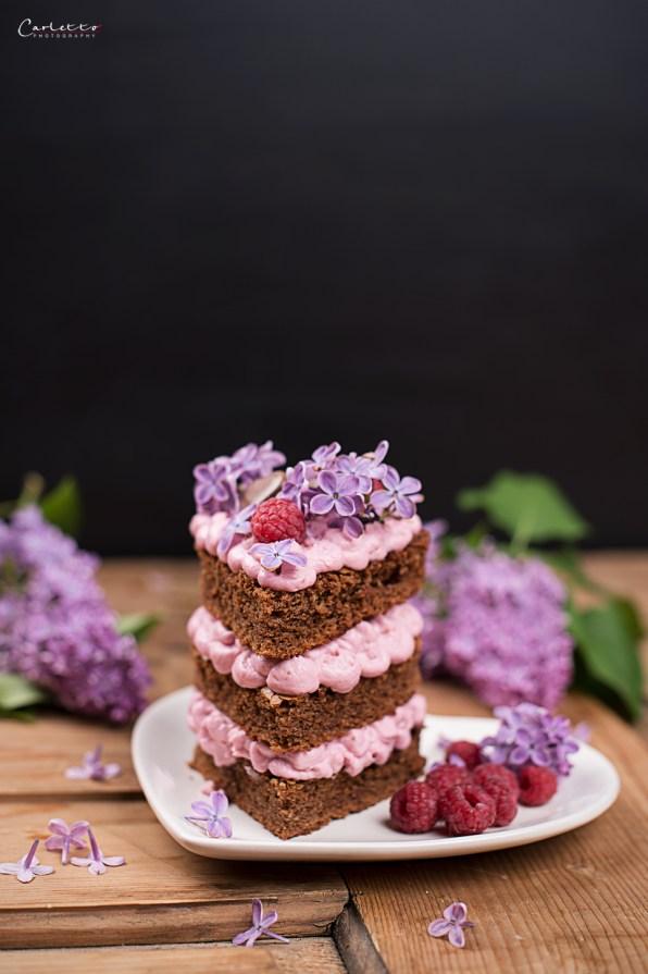 mutttertags torte