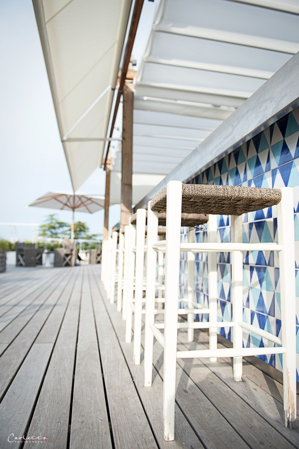 mariott venice beach