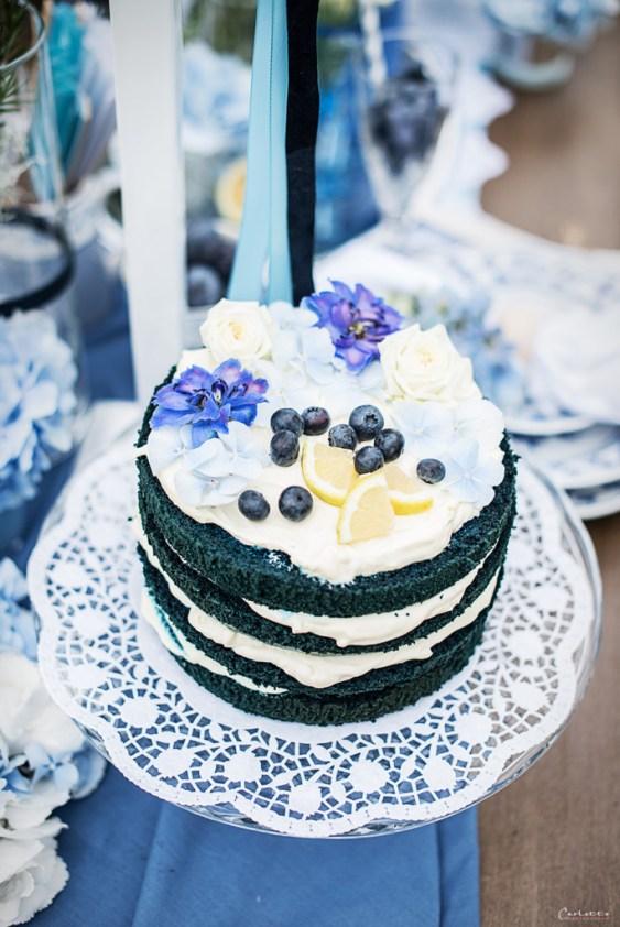 sommer torte
