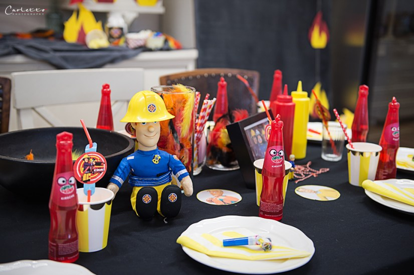 Feuerwehrmann Sam Party_3027