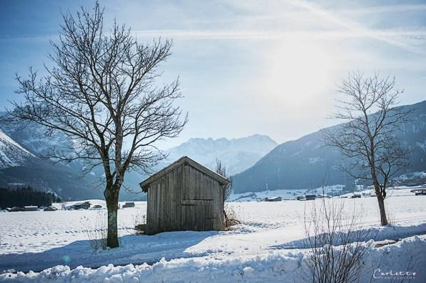 Winterurlaub Hotel Post Lermoos CFB_5912