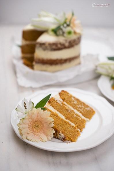 Karotten Naked Cake_0197