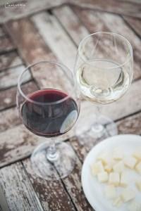 Zypern Vouni Panayia Winery