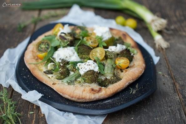 Pizza-Bianca_5219