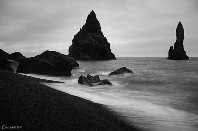 Island Black Sand Beach_7079