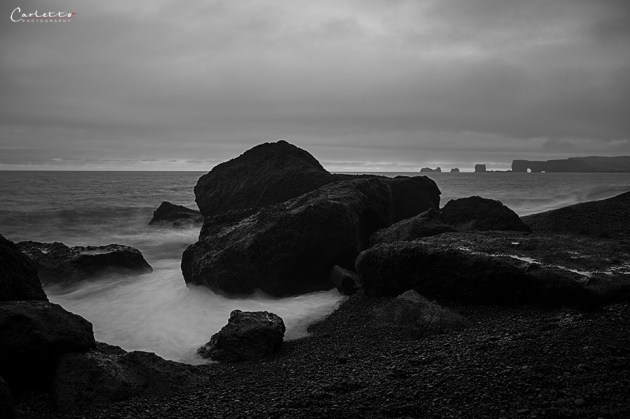 Island Black Sand Beach_7080