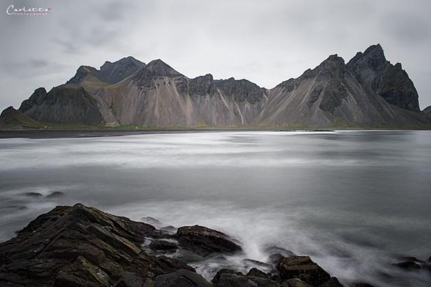 Island Vesturhorn_7868