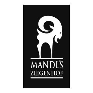 Mandls Ziegenhof Logo