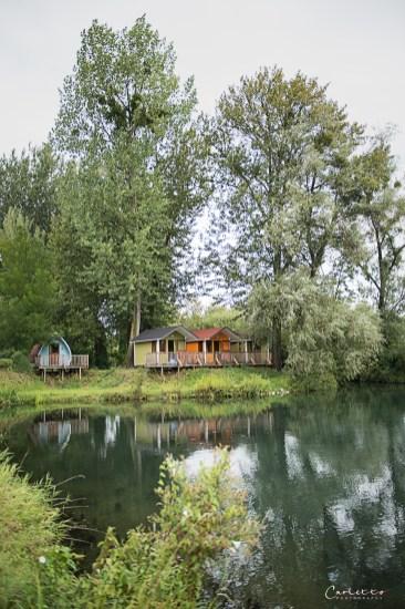 Donauau