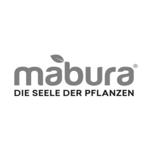 mabura logo