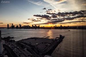 new york standard hotel