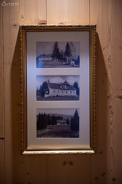 Almwellness Hotel Pierer CFB_2456