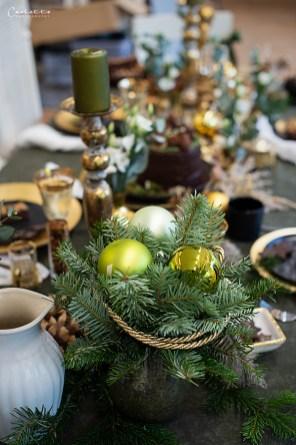 festlicher Weihnachtstisch CFB_6690