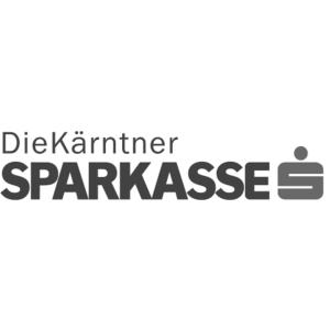 Die Kärntner Sparkasse Logo