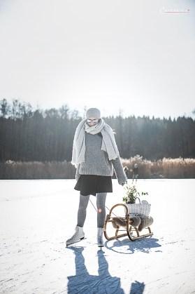 Wintereislauf_5447