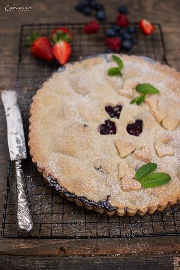 Beeren Pie_0133
