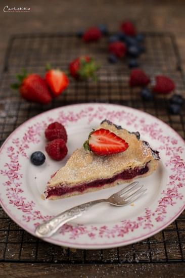 Beeren Pie_0165