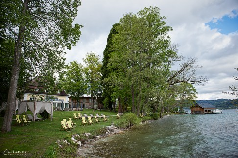 Grafengut am Attersee_9558