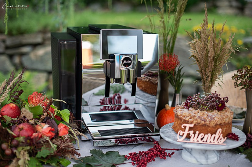 Espresso Apfel Streuselkuchen_5634