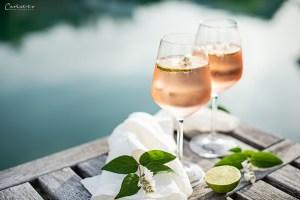 Aperitiv Drink