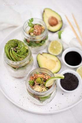 Sushi Salat_5245