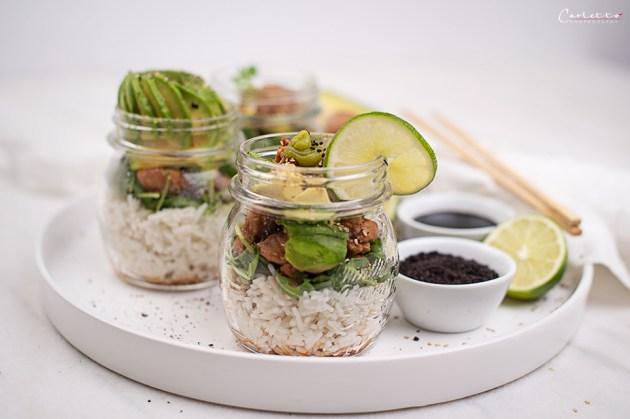 Sushi Salat_5253