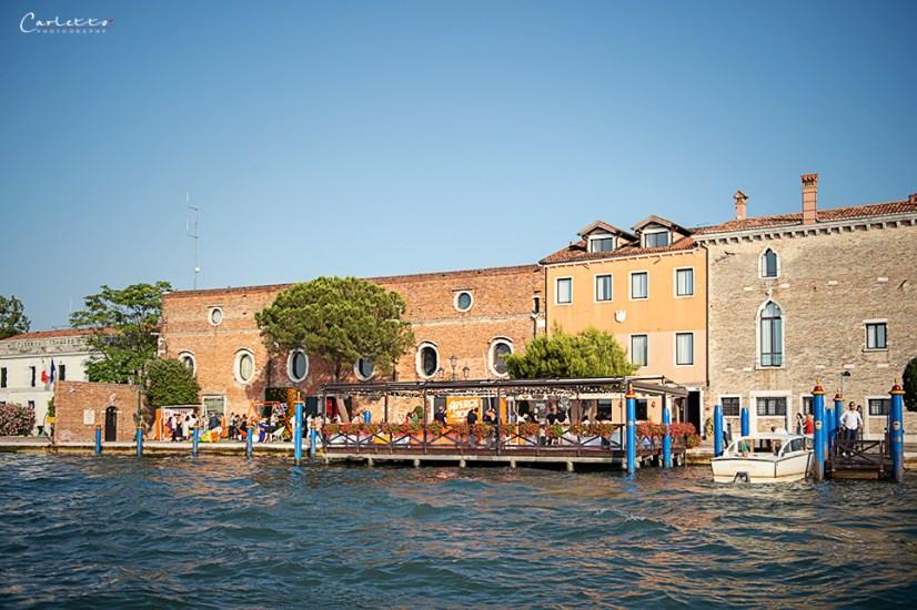Venedig Aperol_0184