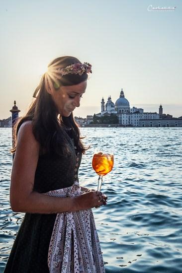 Venedig Aperol_0228