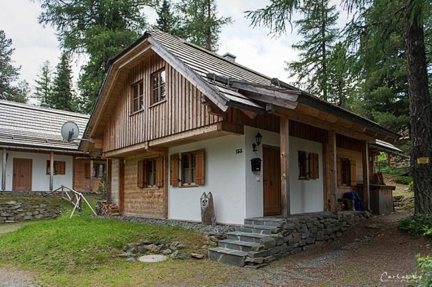 Alpin Chalets_4194