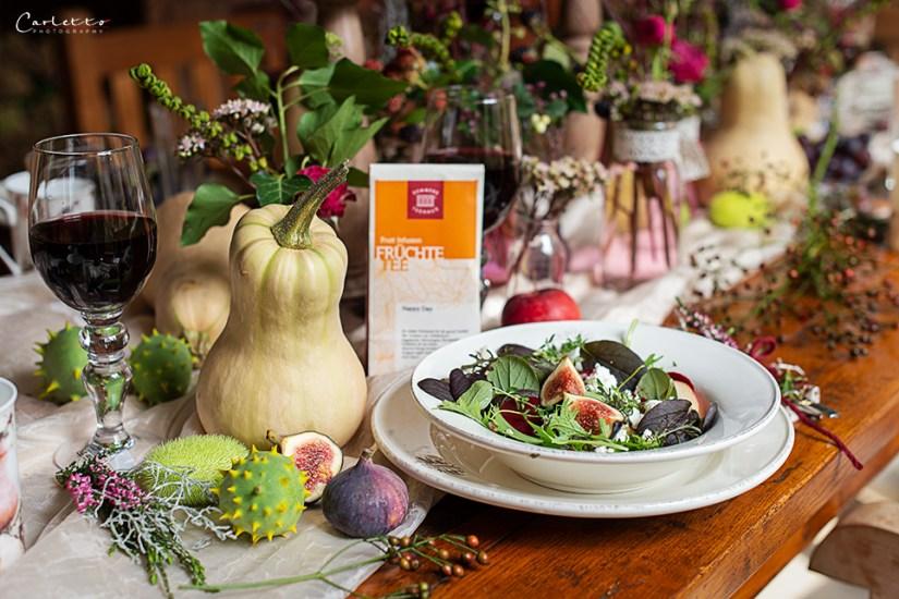 Roter Rüben Salat_4696