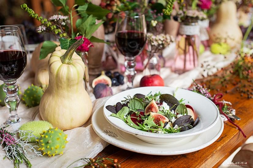 Roter Rueben Salat_4676