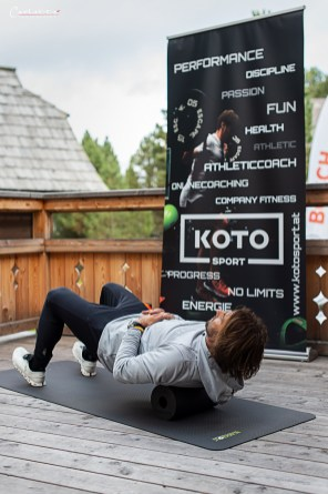Fit Food Boot Camp_3500