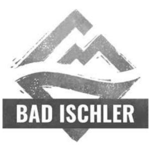 Bad Ischler Salz Logo