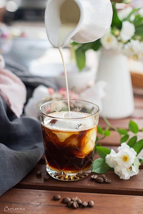 Kaffee Cocktail_7637