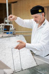 Salzwelten Bad Ischler