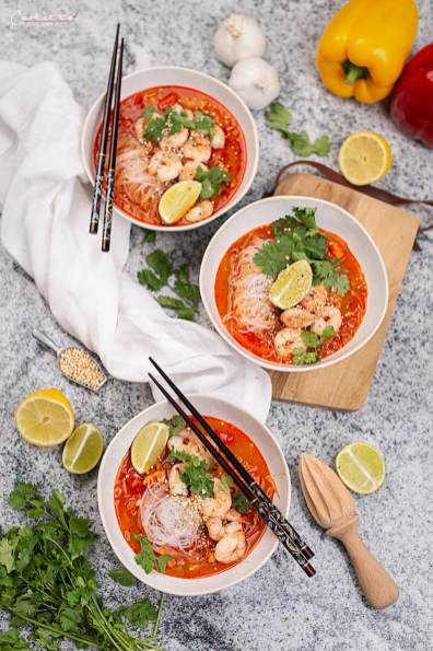 Asia Sommersuppe_1734