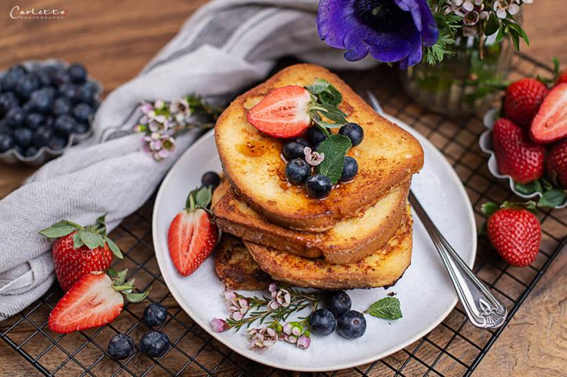 French Toast_8538