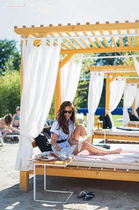 Hi Beach Club_6280