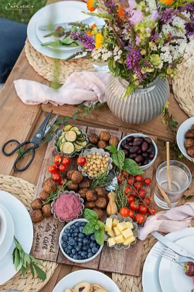 Schwedisches Picknick_6888
