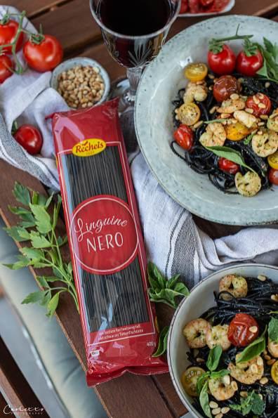 Spaghetti Nero_5067