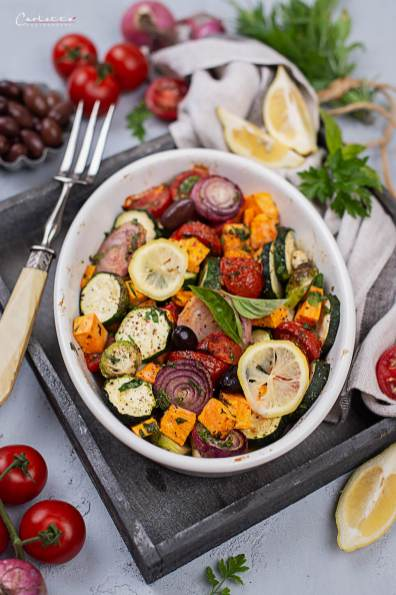 Ratatouille Ofen_3456