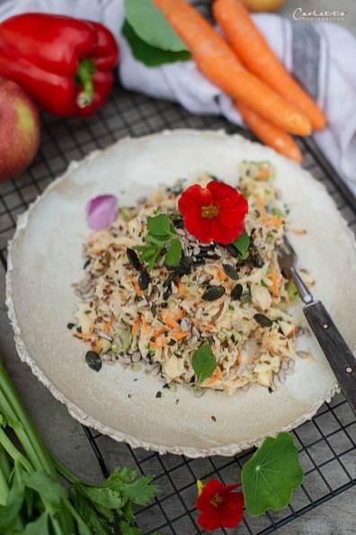 Sauerkraut Salat_3956