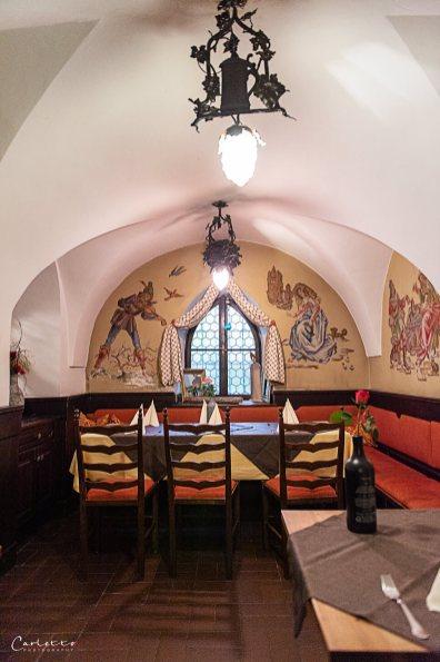 Weinhaus Attwenger_8443