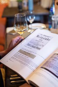 Weinhaus Attwenger