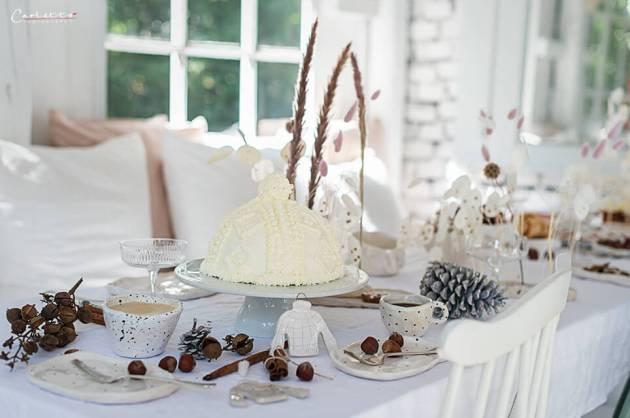 Winterhauben-Torte_9763