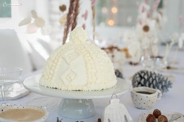 Winterhauben-Torte_9777
