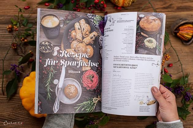 Köstlich Magazin Herbst Winter _3995