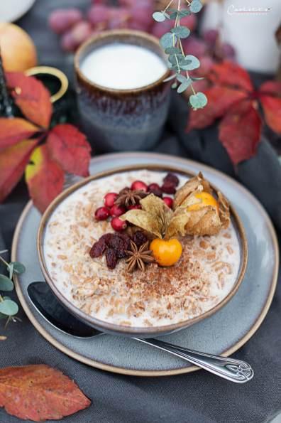 Bircher Müsli Porridge_9013